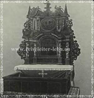 Die über pommern durch die siegreichen feldzüge napoleons 1806 07
